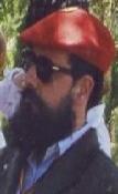 wavatar