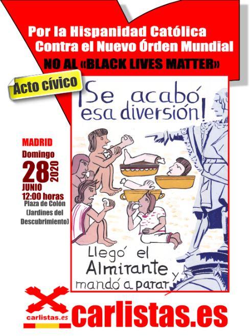 News au 28 juin 2020 Acto28j-madrid-colon-nuevo